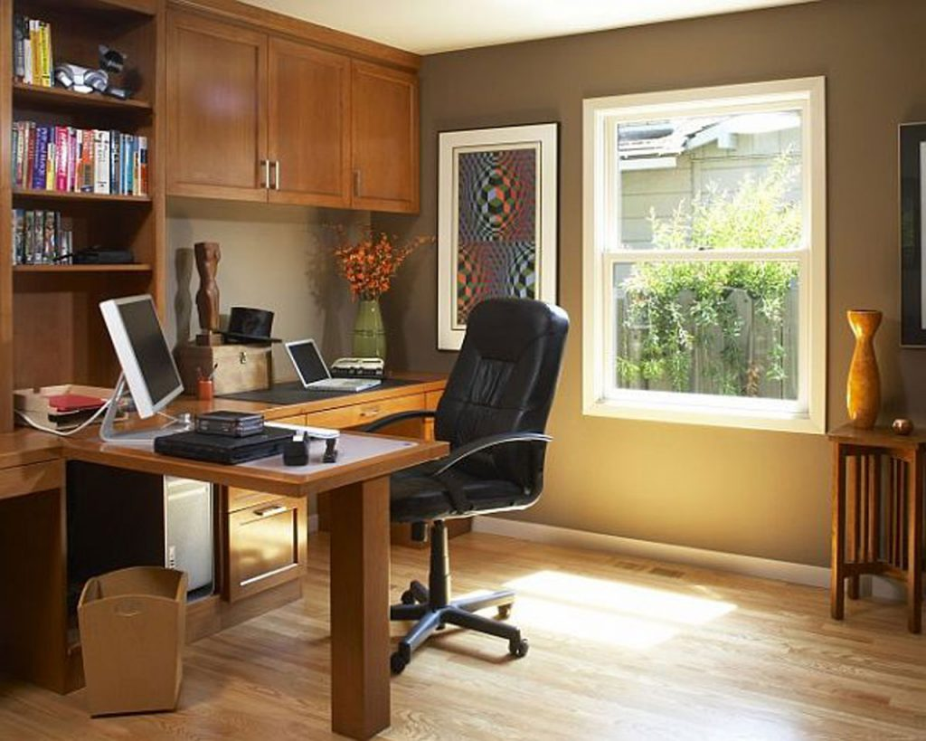 Home Decor Planet Office Ideas For Small Spaces