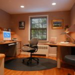 Home Office Decorating Ideas Interior Designs And