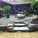 Rock Garden Plants Make Easy Grow Your For Years