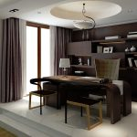 Royal Home Office Decorating Ideas Slodive