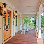 House Ideas Alongside Front Porch Lights And Lighting