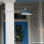 Image Front Porch Pendant Lights Android Iphone And Ipad