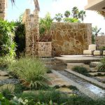 Landscape Architects Design Source Finder Florida Magazine