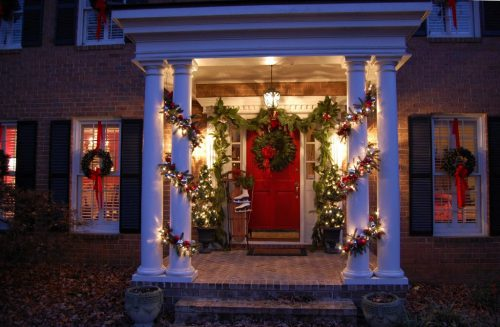Light Fixtures Porch Designs Decor Your Front