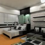 Bedroom Ideas For Young
