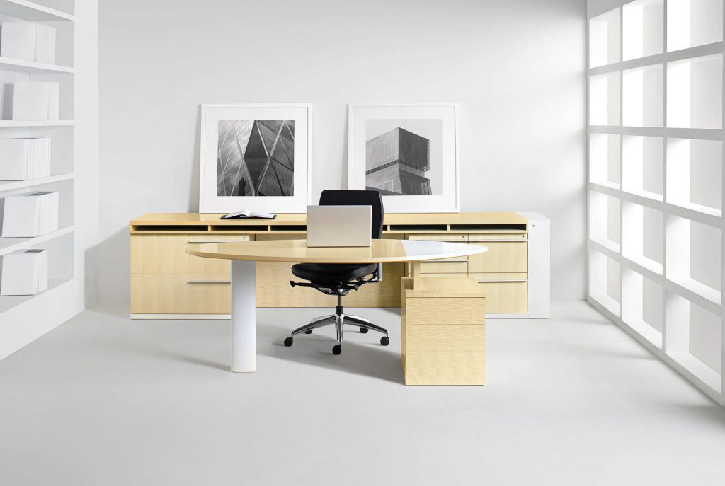 Office Desk Work From Home Office Ideas Small Home Office  Collections Home Office Room Design Ideas Buy Home Office
