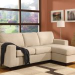 Choosing Sectional Sofas Your Room