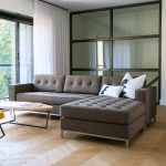 Modern Sectionals Fit Every Living Room Zin Home