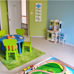 Playroom Ideas Young Boys Room Design