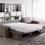 Recommended Ideas Apartment Furniture