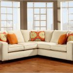 Small Sectional Sofa Apartment