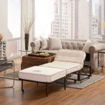 Small Spaces Living Room Apartment Design