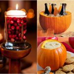 Ways Decorate Your Pretty Thanksgiving
