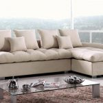 Well Sofa Bed Combination Shaped Corner