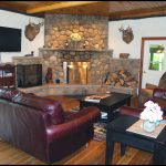 Accommodations Amenities Adirondack Goose