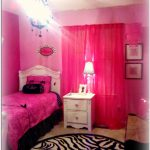 Acts Life Hot Pink Bedroom Daughters