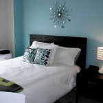 All Design News Good S Paint Large Bedroom