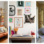 Alternative Framing Ideas Hang Without