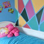 Amazing Diy Wall Painting Ideas Refresh Your