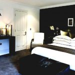 Apartment Bedroom Ideas Men Luxury Ikea Furniture