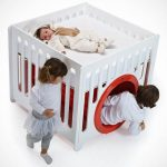 Awesome Baby Cribs Home