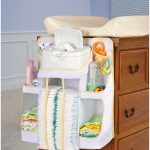 Awesome Baby Nursery Storage Ideas Architecture