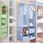 Awesome Baby Nursery Storage