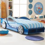 Awesome Car Inspired Bed S Boys Architecture