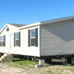 Awesome Mobile Homes Repo