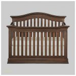 Awesome Sorelle Baby Crib