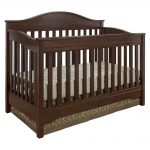 Awesome Target Baby Beds Cribs Crib