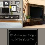 Awesome Ways Hide Your Perfect
