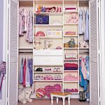 Baby Closet Organizer Choose Right One Best Design