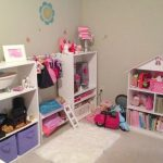 Baby Doll Storage Best