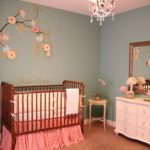 Baby Girl Bedroom Design Ideas Beautiful