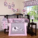 Baby Nursery Decor Shocking Girl Themes Ideas Decoration Room