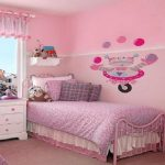 Baby Nursery Ideas Twin Decor Home