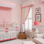 Baby Pink Bedroom Ideas All