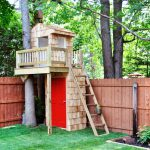 Backyard Kids Pinterest Sandbox Outdoor Play