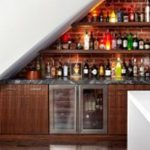 Bar S Small Spaces Florist Home