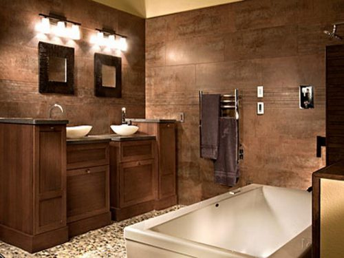 Bathroom Cool Bathrooms Design Theme Small Home Office Ideas Decor