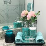 Bathroom Decor Ideas Myeye
