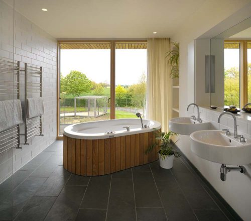 Bathroom Design Simplified Enhancing Every Day Life Sthetics Inspiring Ideas Your