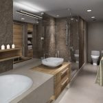 Bathroom Ideas Contemporary Vancouver Vadim