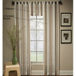 Bathroom Remodel Curtains Windows Comely Small Design