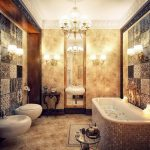 Bathroom Small Design Ideas Modern Apartment
