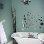 Bathrooms Budget Our Favorites Rate Space