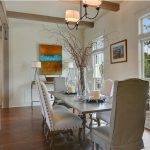 Beautiful Affordable Centerpiece Ideas Dining Room Table Home