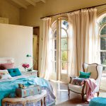 Beautiful Bedroom Sizzles Eduardo Arruga