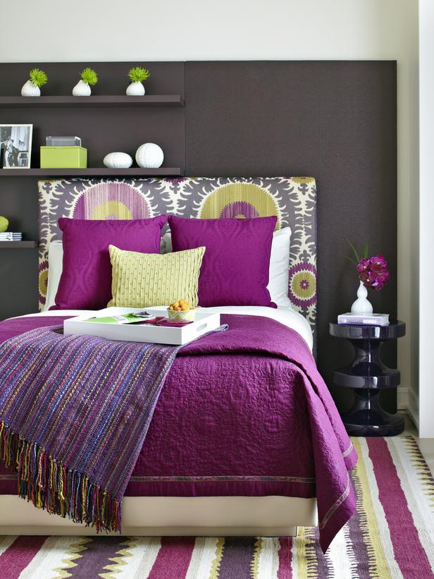 Beautiful Bedrooms Shades Gray Bedroom Decorating Ideas Master Kids